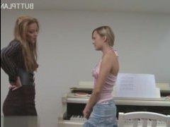 Видео вынужденный секс плох